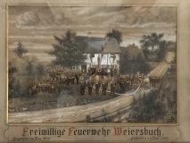 125 Jahre - ein Resümee
